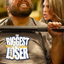The Biggest Loser: Episode #916, Pts. 1 & 2