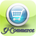 Y-Commerce