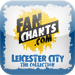 Leicester City '+' FanChants, Ringtones For Football Songs