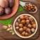 Nuts PRO HD - NATURE MOBILE