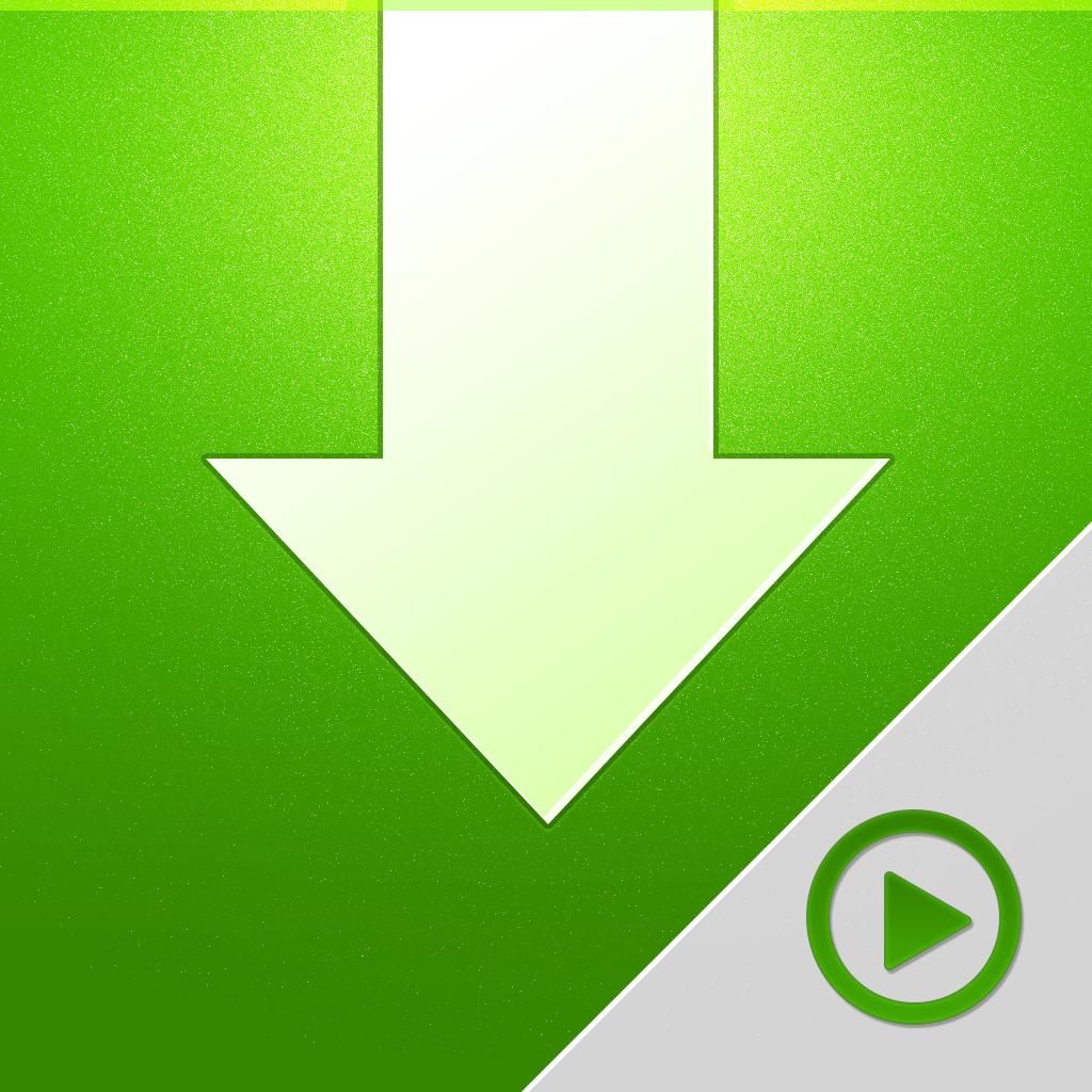 Video Downloader Super Lite 20 for iPhone - Download