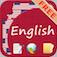 SpeakEnglish Pro FREE...